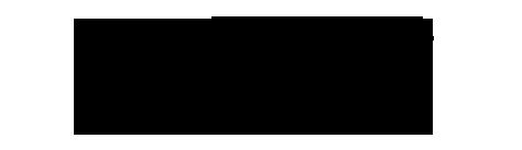 Купить, заказать бетон, раствор с доставкой в Павловской Слободе, Нахабино, Красногорске, Истре круглосуточно с насосом от производителя | 8 495 645 76 74